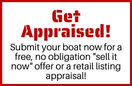 Get Appraised